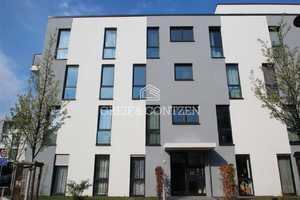 5 Zimmer Wohnung in Köln