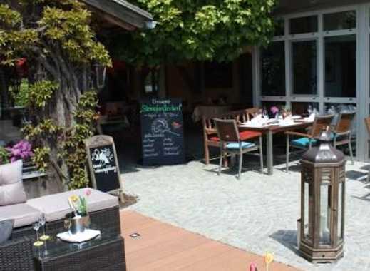 Immobilien Vilshofen gastronomie immobilien vilshofen an der donau passau kreis
