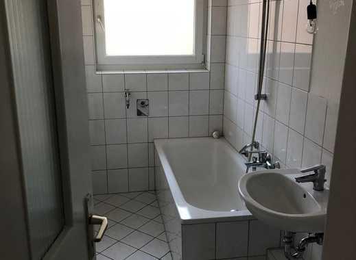 Wohnung mieten in stadtallendorf immobilienscout24 for Wohnung in marburg mieten
