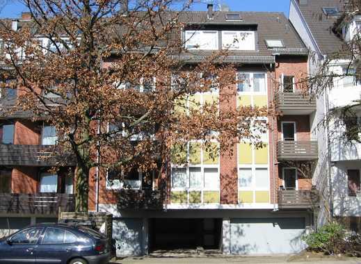 1-Zimmer-Neubau-Wohnung Bremen/ Rand Schwachhausen / Hastedt direkt vom Vermieter!!!