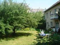 WG-Zimmer in zentrumsnähe von Ravensburg