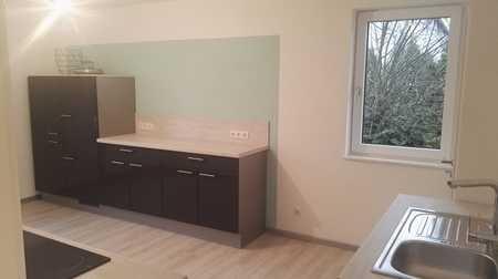 Schöne drei Zimmer Wohnung in Coburg in Neuses (Coburg)