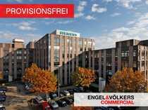 Büro Mannheim