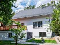 Wohntraum in Loschwitz - Rochwitz