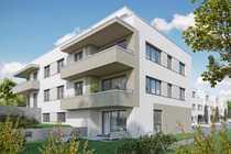 Wohnung Eislingen/Fils