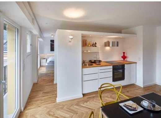 wohnen auf zeit baden baden m blierte wohnungen zimmer. Black Bedroom Furniture Sets. Home Design Ideas
