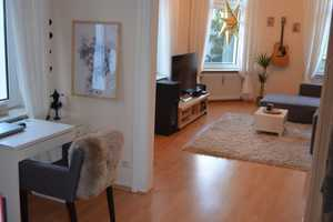 3.5 Zimmer Wohnung in Bonn