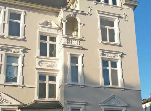 Traumhafte Altbauwohnung im Musikerviertel von Bonn