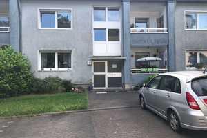 5 Zimmer Wohnung in Cochem-Zell (Kreis)