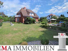 Einfamilienhaus in Fehrbellin
