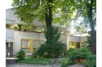 Bild ruhig gelegene 2-Zimmerwohnung mit Terrasse in Gatow