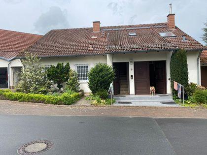 Haus Mieten In Bad Homburg Vor Der Hohe Immobilienscout24