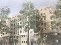 Moderne 1 5-Zimmer-Wohnung mit EBK