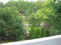 Wohnen an der Neckarpromenade