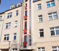 Wohnung Vorwerkstr., Dresden