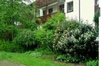 Wohnung Ebersberg