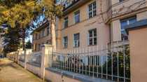 Bild Traumhafte Garten-Maisonettewohnung im Komponistenviertel