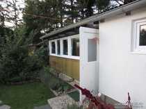 Bild Ferienhaus in Schönlage