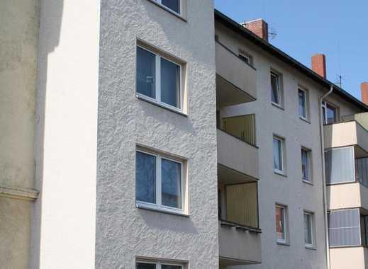 provisionsfreie immobilien hildesheim kreis immobilienscout24. Black Bedroom Furniture Sets. Home Design Ideas