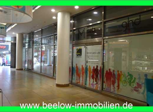 Ladenlokal in Toplage der Elberfelder City, Fußgängerzone