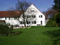 Wohnung Obernkirchen