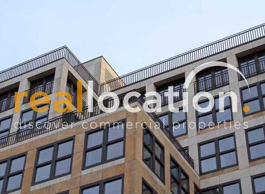 Attraktives architektonisches ansprechendes Mehrfamilienhaus als Kapitalanlage in sehr guter Lage