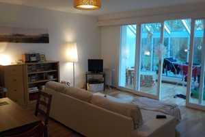 5 Zimmer Wohnung in Barnim (Kreis)