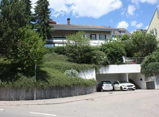Haus kaufen in holzgerlingen immobilienscout24 for 2 familienhaus mieten