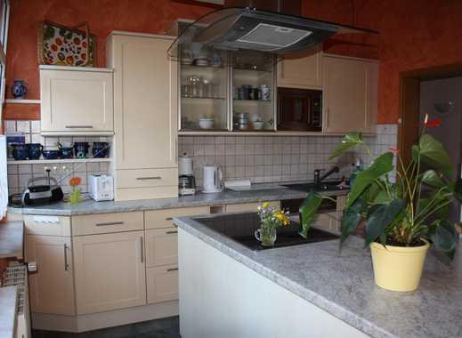 Einbett-Zimmer voll möbliert, Bad +  Küche in gemeinschaftlicher Nutzung ** www.zimmervermietung-klo