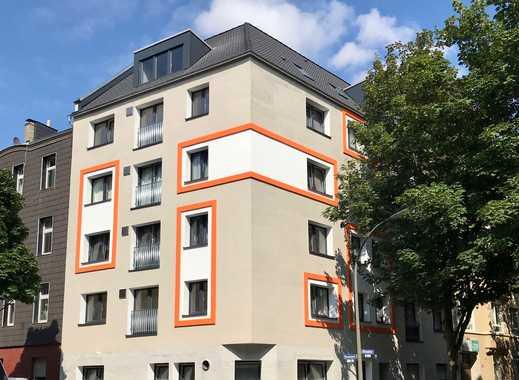 Ideale 2er WG-Wohnungen // Erstbezug nach Sanierung // Studentenrabatt 10%