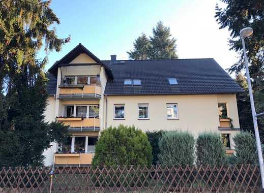 eigentumswohnung borna heinersdorf immobilienscout24. Black Bedroom Furniture Sets. Home Design Ideas