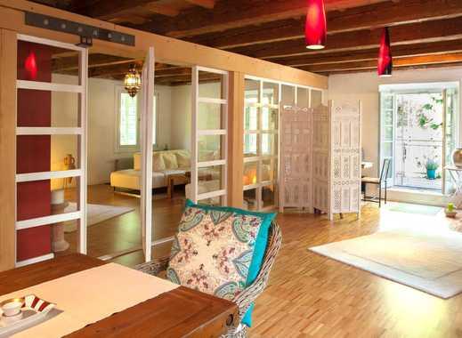 haus kaufen in passau immobilienscout24. Black Bedroom Furniture Sets. Home Design Ideas