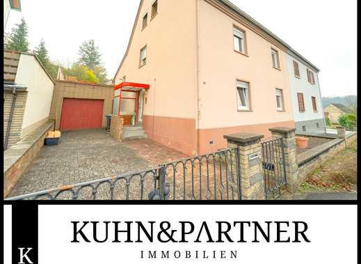 209.000 €, 165 m², 7 Zimmer