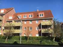 Wohnung Ratzeburg