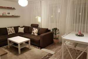 2 Zimmer Wohnung in Germersheim (Kreis)