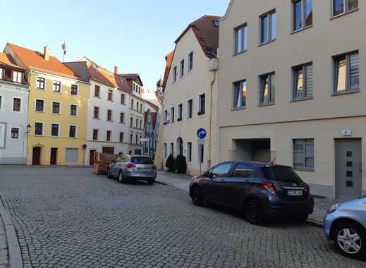 Wohnungen In Görlitz : reihenhaus g rlitz immobilienscout24 ~ Watch28wear.com Haus und Dekorationen