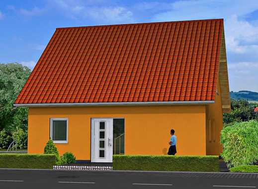 Wohnen in Alt Kätwin nähe 18299 Laage