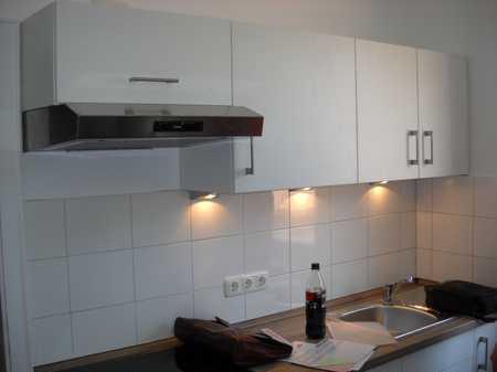 Komfortable Single-Wohnung  am Ammersee in Herrsching am Ammersee (Starnberg)