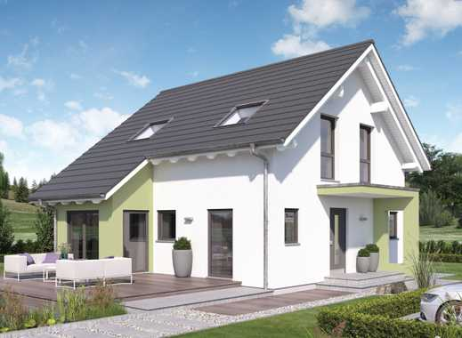 haus kaufen in lauenburg elbe immobilienscout24. Black Bedroom Furniture Sets. Home Design Ideas