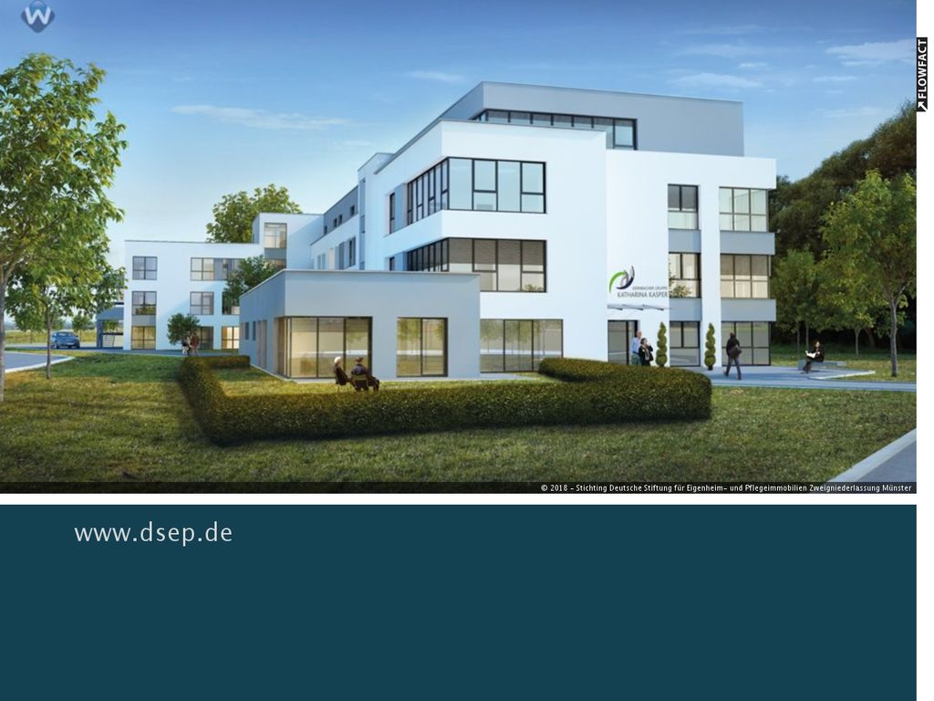 Eigentumswohnung Münster - ImmobilienScout24
