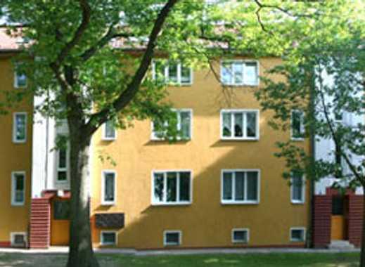 Charmante 2 Raumwohnung mit Balkon