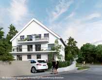 Stadt Villa Lauf Großzügige 3