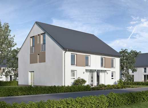 Neubauhäuser Offenburg (Ortenaukreis) - ImmobilienScout24