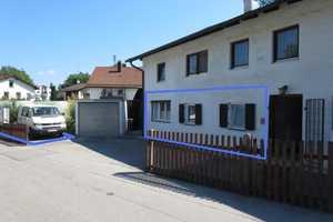 2.5 Zimmer Wohnung in Starnberg (Kreis)
