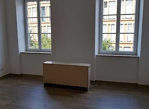 wohnungen wohnungssuche in m nchen. Black Bedroom Furniture Sets. Home Design Ideas