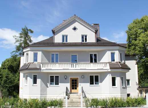 Wohnung mieten in neubiberg immobilienscout24 for Mietwohnungen munchen von privat
