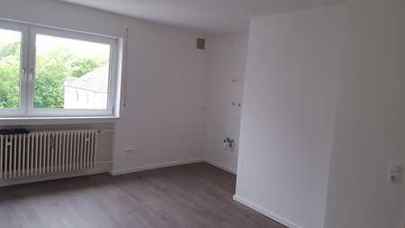 Appartement -komplett neu renoviert- in Lechhausen (Augsburg)