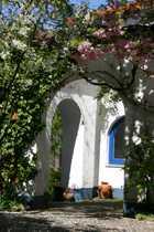 Tagungs-und Seminarhaus