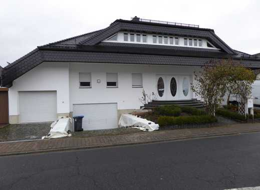 Schöne, geräumige drei Zimmer Wohnung in Darmstadt-Dieburg (Kreis), Dieburg