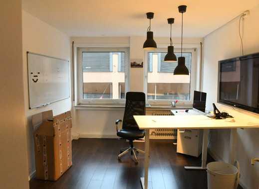(Preis inkl. MwSt.) Schöne Büro oder Praxisräume in exzellenter Lage